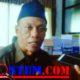 Salah satu anggota DPRD Kabupaten Trenggalek, Guswanto. (mil)