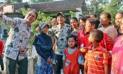 Tindak Lanjuti Kerjasama, Tim TFI Kunjungi Kabupaten Trenggalek