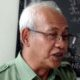 Kepala Inspektorat Kabupaten Trenggalek Bambang Setyadi. (ist)