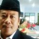Komisi II DPRD Trenggalek Tekankan Pelaku Usaha MPU Harus Berbadan Hukum
