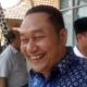 Ketua Komisi VI DPRD Trenggalek, Mugiyanto. (mil)