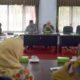 Adopsi Soal Penegakan Perda, DPRD Lampung Timur Kunker ke DPRD Trenggalek