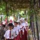 SDN 2 Sengon, Sekolah Adiwiyata Satu-Satunya di Trenggalek