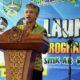 SMK Ar Ridlwan Trenggalek Launching Program SMK Mini Dari Pemprov Jatim