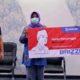 Pemkab Trenggalek Luncurkan 5000 Kartu Penyangga Ekonomi
