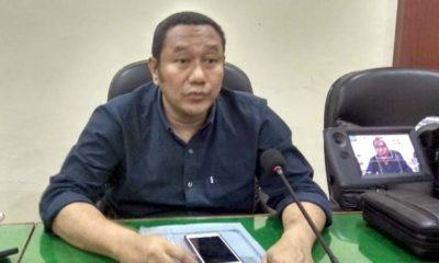 Ketua Komisi VI DPRD Trenggalek, Mugiyanto. (ist)
