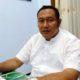 Ketua Pansus III DPRD Kabupaten Trenggalek, Mugiyanto. (ist)