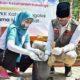 Apresiasi Pengelolaan Potensi Desa, Bupati Trenggalek Yakini Desa Sumberbening Bisa Meroket