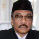 Ketua DPRD Trenggalek, Samsul Anam